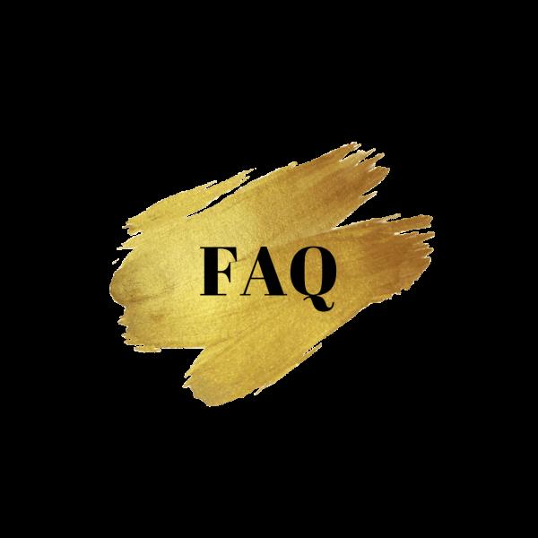 DAFTAS short film festival FAQ