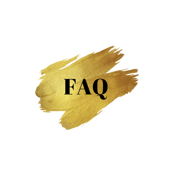 DAFTAS short film festival FAQ
