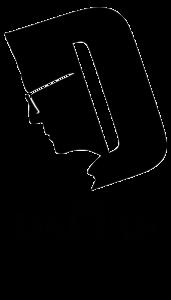 DAFTAS logo
