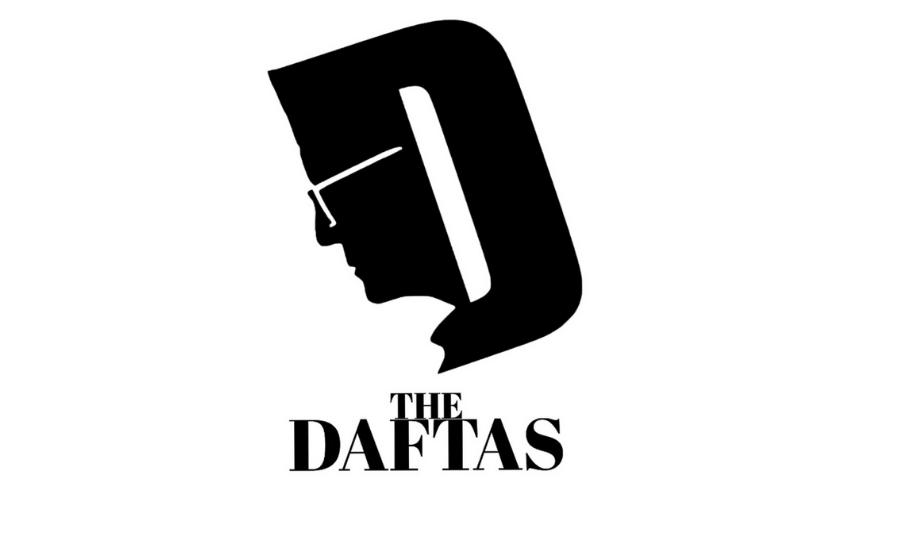 The DAFTAS