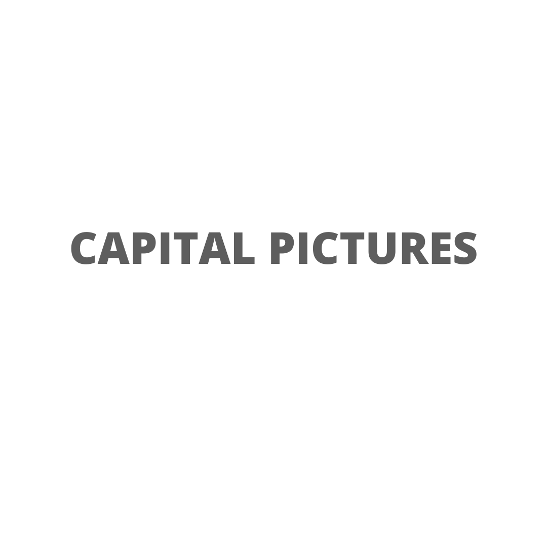CAPITAL PICTURES DAFTAS partner 2021