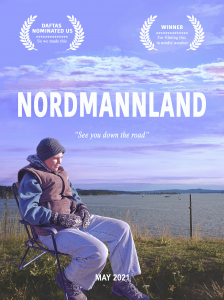 Nordmannland DAFTAS 2021 comedy competition